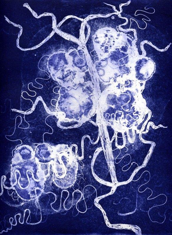 Brainscape 18 - 2006