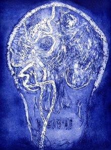 Brainscape 5 - 2006