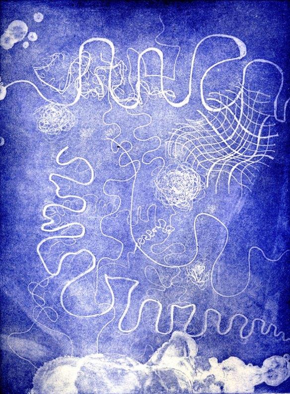 Brainscape 8 - 2006