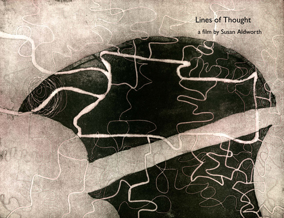 Lines of Thought - 2