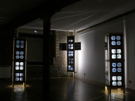 Menier Gallery - 1