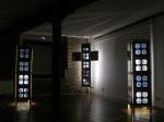 Menier Gallery 1 2006