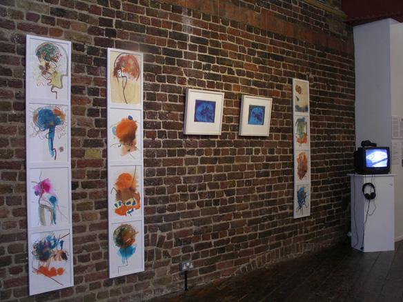 Menier Gallery - 2
