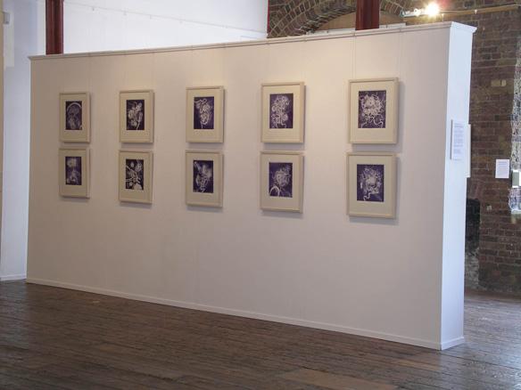 Menier Gallery - 3