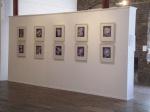 Menier Gallery 3 2006
