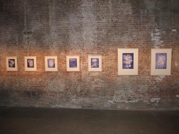 Scheltema Contemporary Gallery Leiden - 3