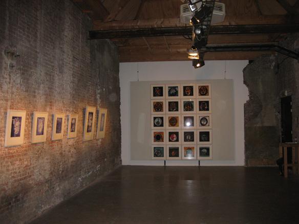 Scheltema Contemporary Gallery Leiden - 4