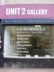 Unit 2 Printworks 1 2010