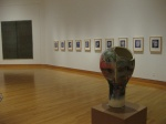 Williams College Museum of Art USA 2 2010