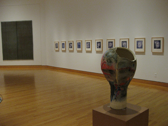 Williams College Museum of Art USA - 2